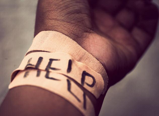 10-suicide-451190033