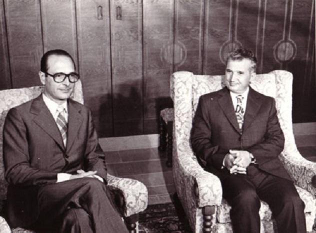 1975_Ceausescu_J._Chirac_Neptun