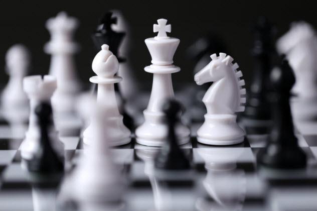 2-chess-479960728