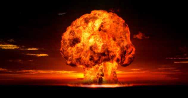 2-feature-nazi-nuclear-explosion-456613403