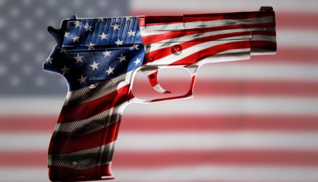 2-gun-politics-509891783