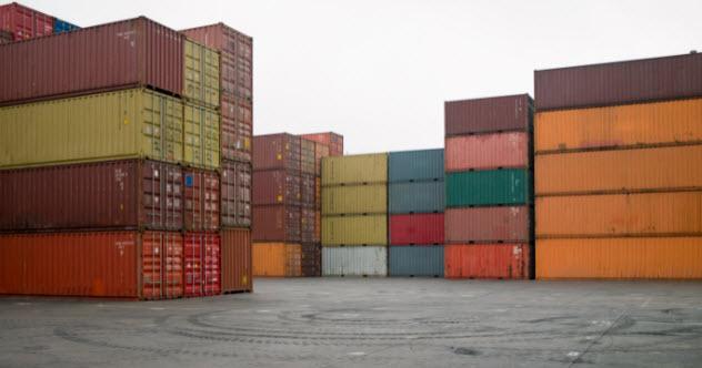 3a-cargo-container-82659752