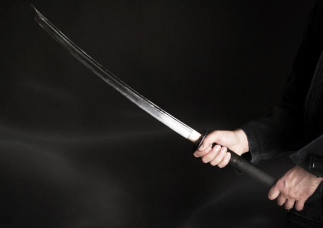 3a-samurai-sword-486977353