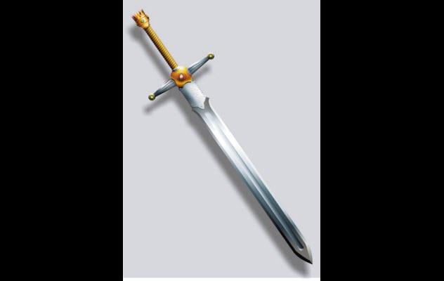 5-sword-453189543