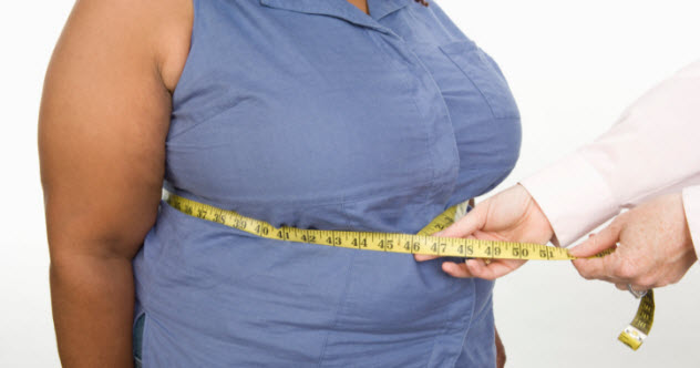 6-obesity-91460553