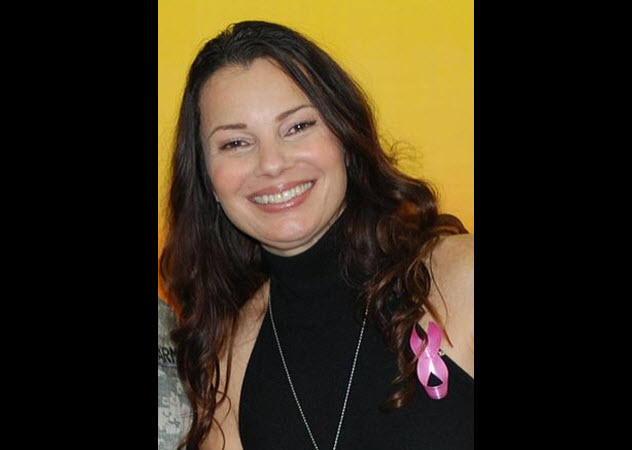 6b-fran-drescher-cropped-use-this