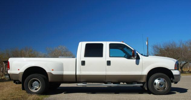 7-white-pickup-99458078
