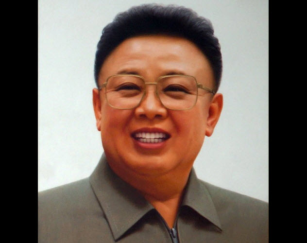 8-kim-jong-il