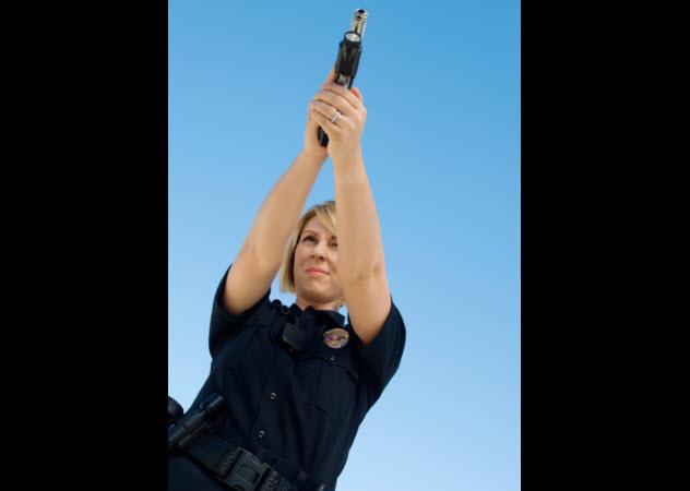 8-police-officer-103580684