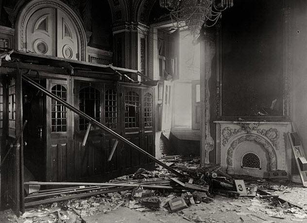 8a-1915-capitol-bomb