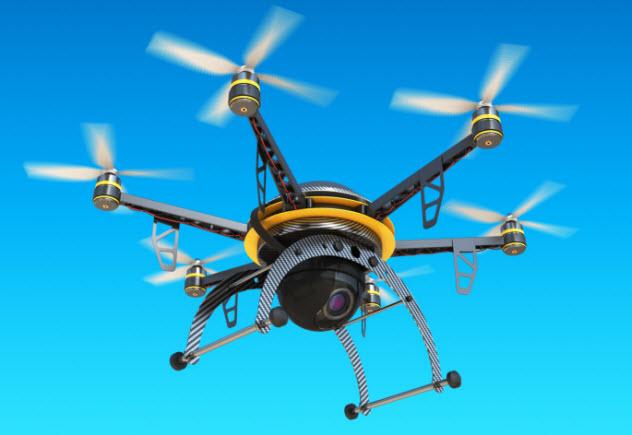 9-drone-485272844