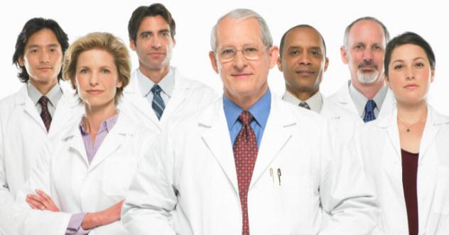 9-experts-sb10063567v-001