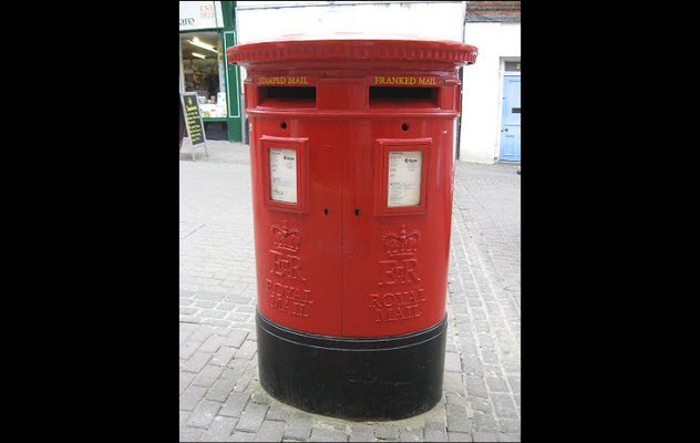 9-pillar-box-use-this