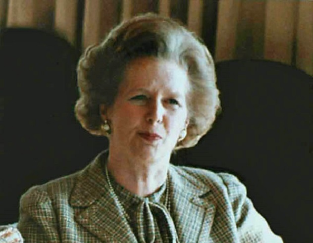 Margaret_Thatcher_1984