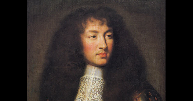 an analysis of the life and times of louis xiv This book is focused on king louis xiv and the women he loved in his life it begins well, with a focus on louis xiv's mother and regent anne of austria anne was a pious and effective ruler, and she left her son with a profound belief in the catholic church.