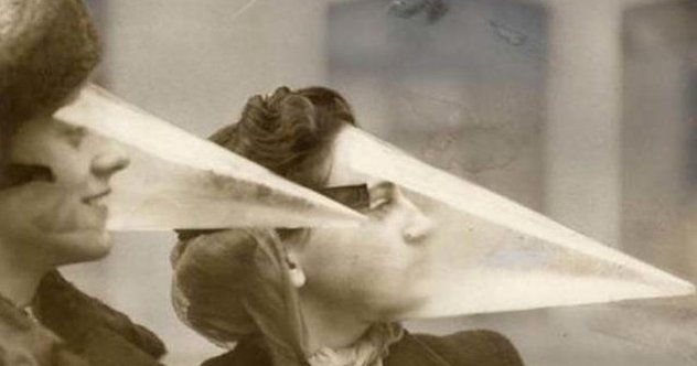 10 Crazy Inventions Our Grandparents Thought Were Great Ideas
