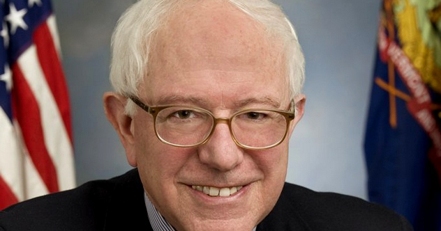 Photo of 10 Signs Bernie Sanders Could Win The Democratic Nomination