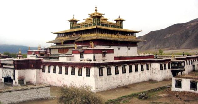 1-samye-monastery