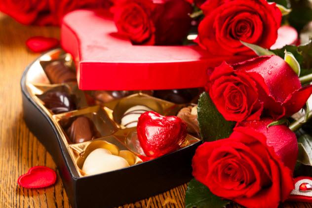 1-valentines-day-457677651