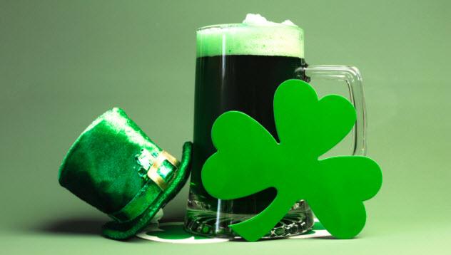 10-green-beer-164193584