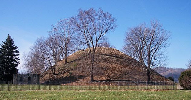 2-grave-creek-mound
