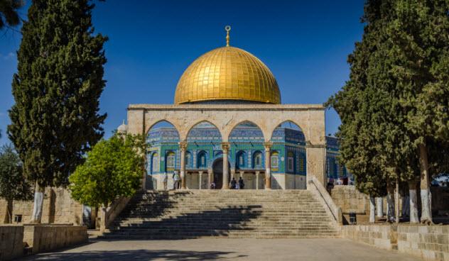 2-islamic-prophet-488507552