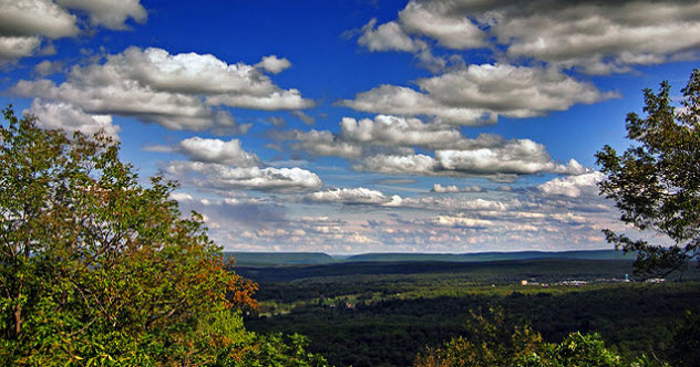 2-pocono-mountains
