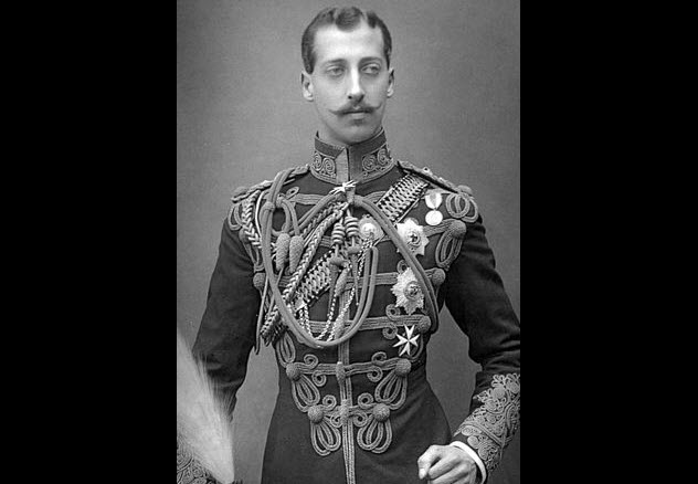 2-prince-albert-victor