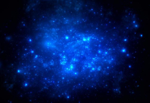 2-starlight-491990612