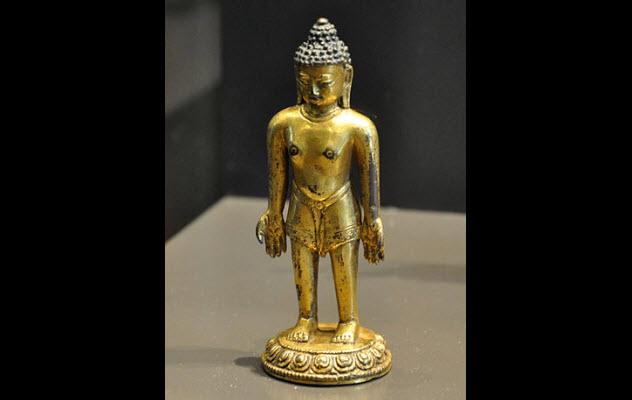 3-buddha-statue