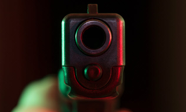 3-point-blank-gun-use-this-507002869