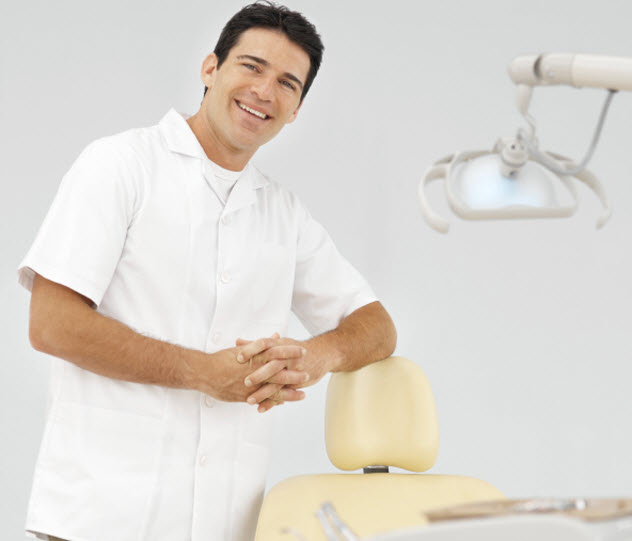 4-dentist-skd241095sdc