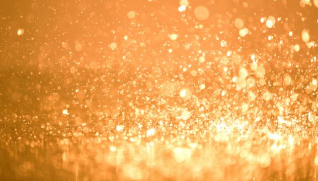 4-gold-rain-180367333