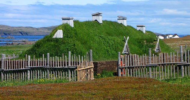 4-viking-settlement