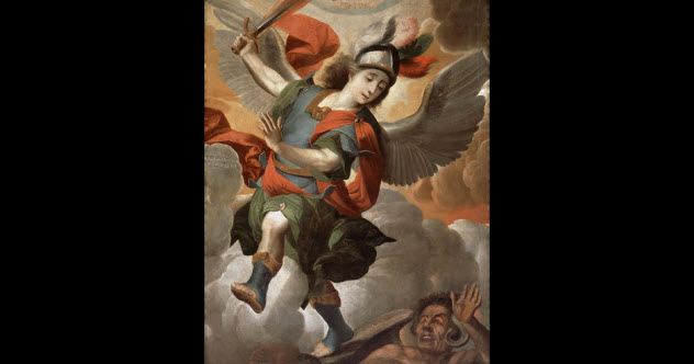 5-archangel-michael-feature