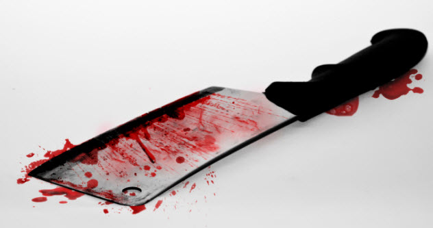 5-bloody-meat-cleaver-178042412