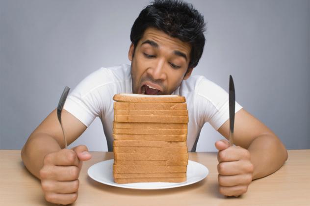 6- atkins diet