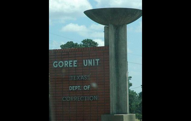 6-goree