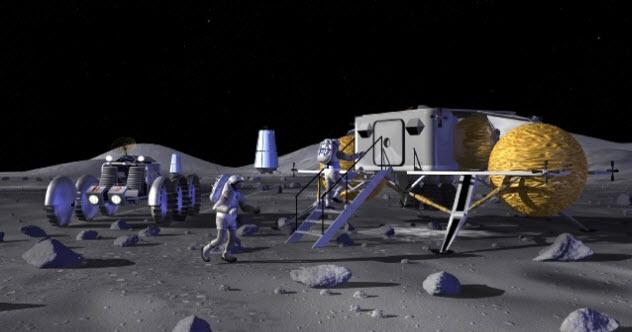 6-lunar-base