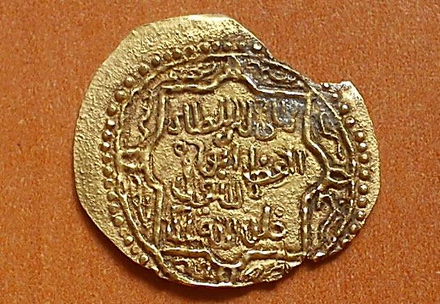 6-umayyad-coin