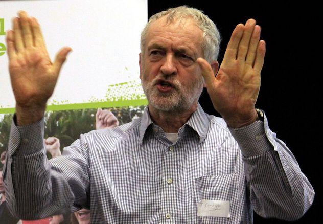 6_Jeremy_Corbyn_Global_Justice_Now