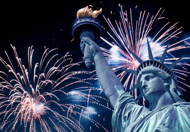6a-fireworks-525382319