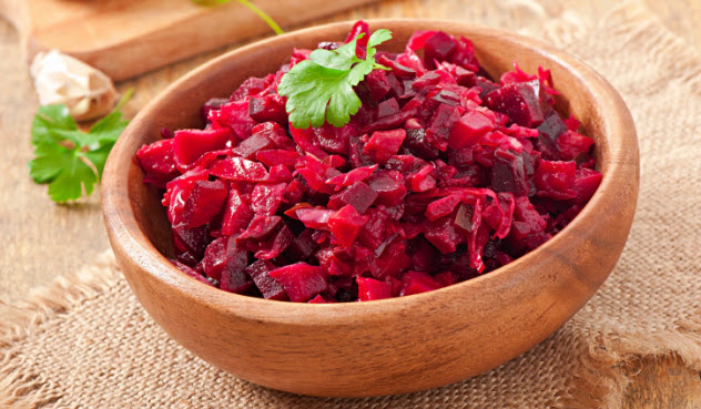 7-beet-salad-480104491-use-this