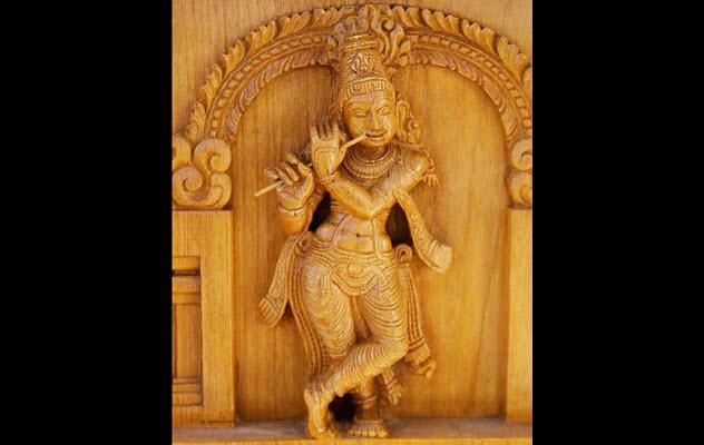7-krishna