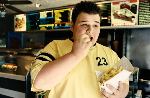 8-fast-food-dv1554013