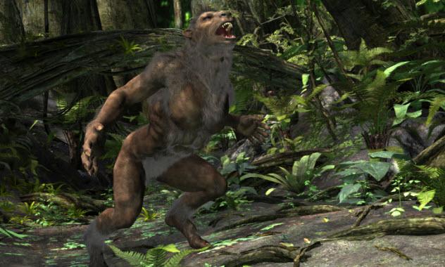 8-werewolf-186500766