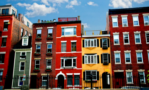 9-boston-building-463604409
