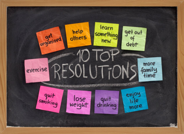 9-new-years-resolutions-136501320