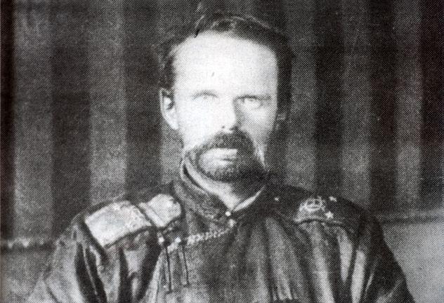9_Baron_Freiherr_Roman_Nikolai_Maximilian_von_Ungern-Sternberg