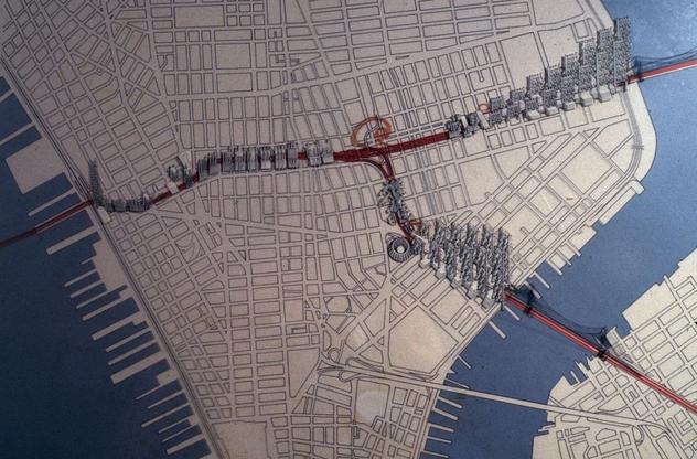 9_NYC